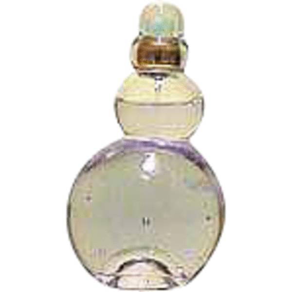 perfume Eau Belle Perfume