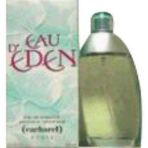 Eau De Eden Perfume, de Cacharel · Perfume de Mujer