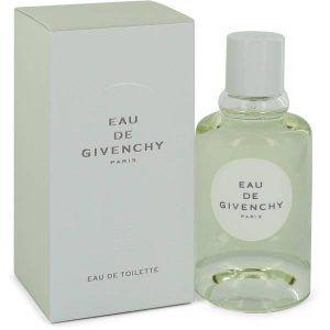 Eau De Givenchy Perfume, de Givenchy · Perfume de Mujer