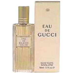 Eau De Gucci Perfume, de Gucci · Perfume de Mujer
