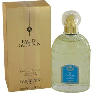 Eau De Guerlain Cologne, de Guerlain · Perfume de Hombre