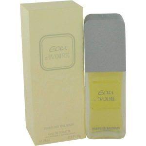 Eau De Ivoire Balmain Perfume, de Pierre Balmain · Perfume de Mujer