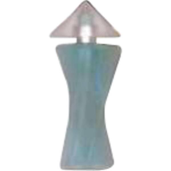 perfume Eau De Mooving Perfume