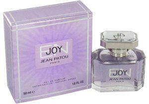 Enjoy Perfume, de Jean Patou · Perfume de Mujer