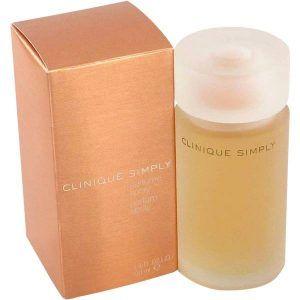 Simply Perfume, de Clinique · Perfume de Mujer