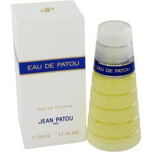 Eau De Patou Perfume, de Jean Patou · Perfume de Mujer