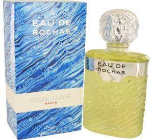 Eau De Rochas Perfume, de Rochas · Perfume de Mujer
