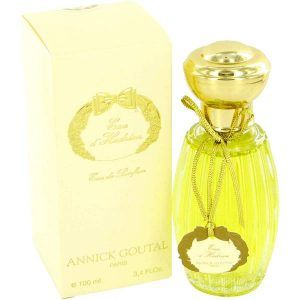 Eau D'hadrien Perfume, de Annick Goutal · Perfume de Mujer