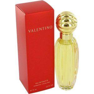Valentino Perfume, de Valentino · Perfume de Mujer