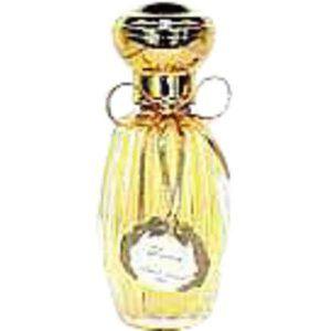 Eau Du Ciel Perfume, de Annick Goutal · Perfume de Mujer