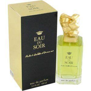 Eau Du Soir Perfume, de Sisley · Perfume de Mujer