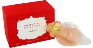 Eau Florale Perfume, de Christian Lacroix · Perfume de Mujer
