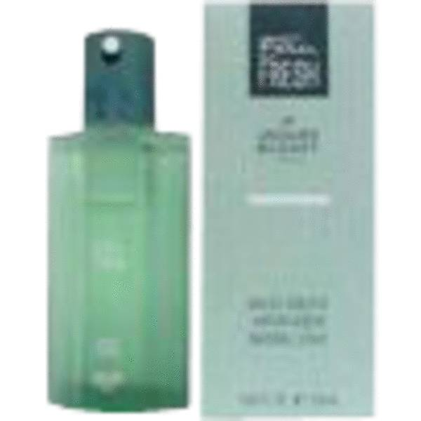 perfume Eau Fresh De Jacques Bogart Cologne