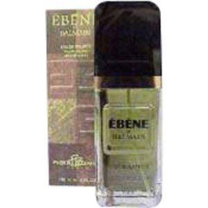 Ebene Cologne, de Pierre Balmain · Perfume de Hombre
