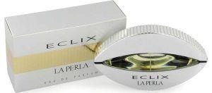 Eclix Perfume, de La Perla · Perfume de Mujer