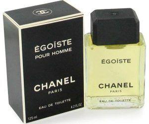 Egoiste Cologne, de Chanel · Perfume de Hombre