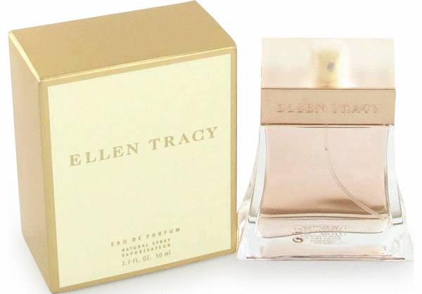 perfume Ellen Tracy Perfume