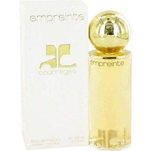 Empreinte Perfume, de Courreges · Perfume de Mujer