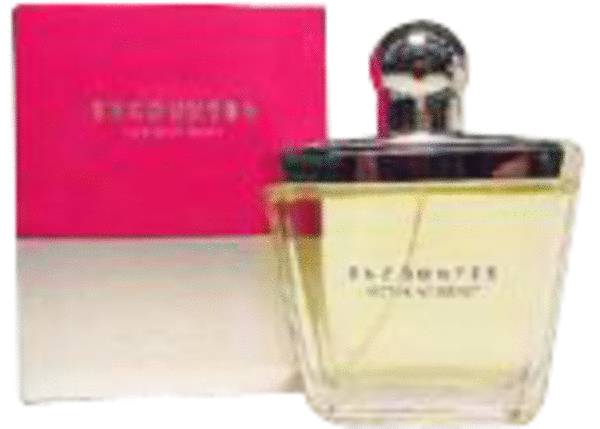 perfume Encounter Victoria's Secret Perfume
