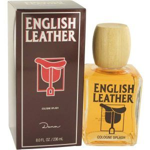 English Leather Cologne, de Dana · Perfume de Hombre