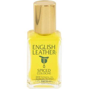 English Leather Spiced Cologne, de Dana · Perfume de Hombre