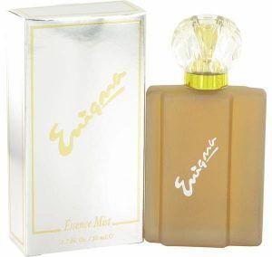 Enigma Perfume, de Alexandra De Markoff · Perfume de Mujer
