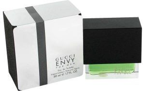Envy Cologne, de Gucci · Perfume de Hombre