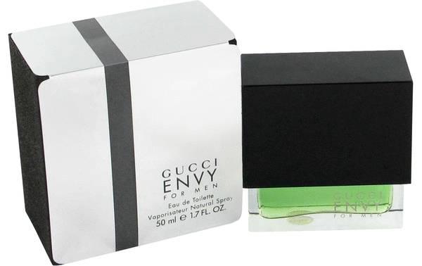 perfume Envy Cologne