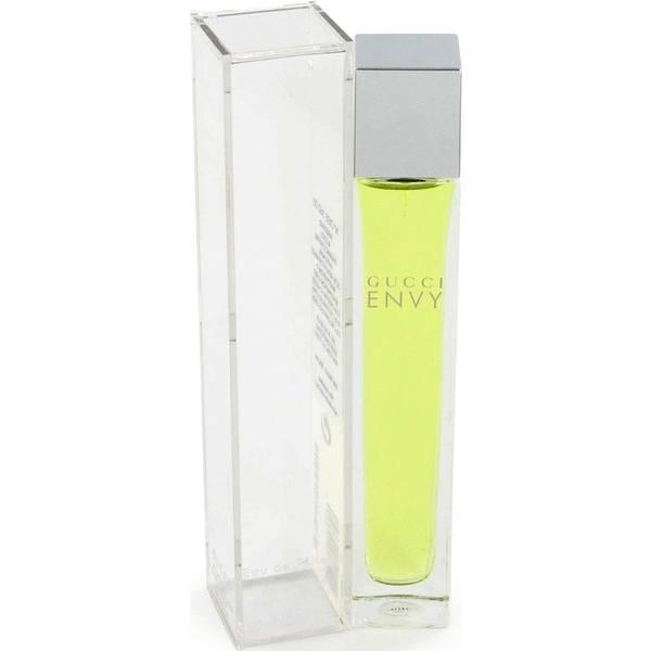 perfume Envy Perfume