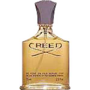 Epicea Cologne, de Creed · Perfume de Hombre