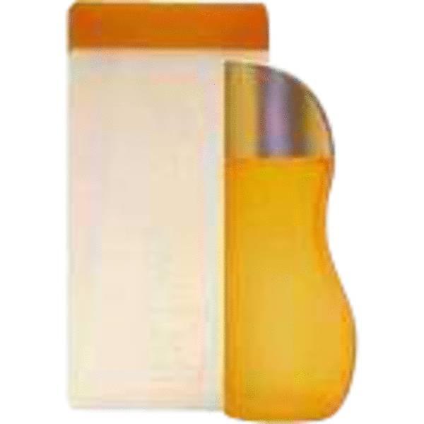 perfume Escada Sport Spirit Perfume