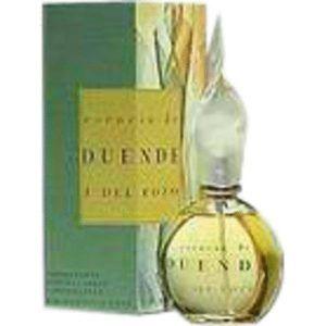 Esencia De Duende Perfume, de Jesus Del Pozo · Perfume de Mujer