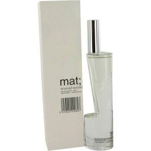 Mat Perfume, de Masaki Matsushima · Perfume de Mujer