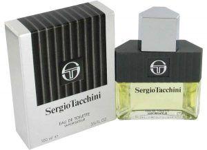 Sergio Tacchini Donna Cologne, de Sergio Tacchini · Perfume de Hombre