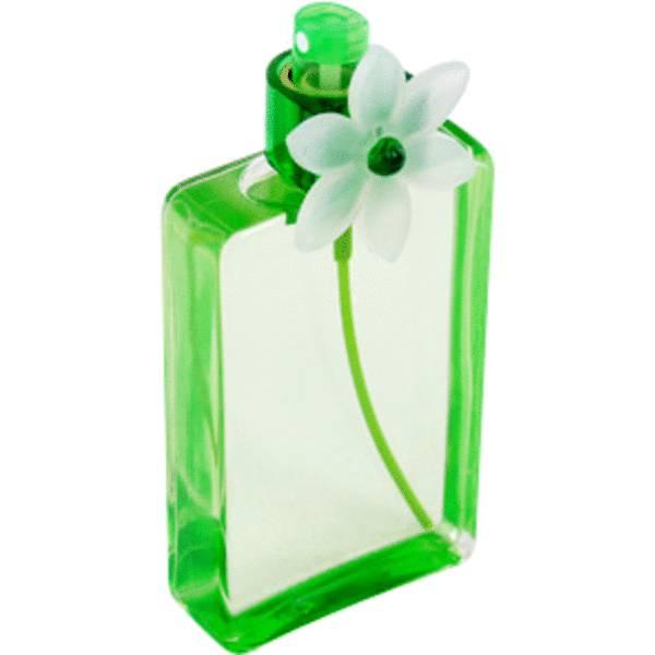 perfume White Petal Perfume
