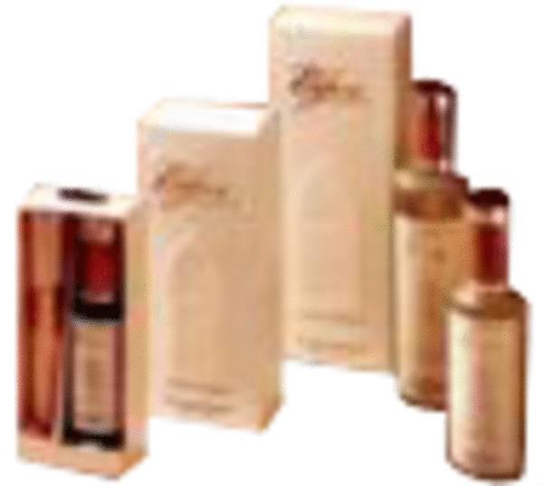 perfume Essence Of Jerusalem Perfume
