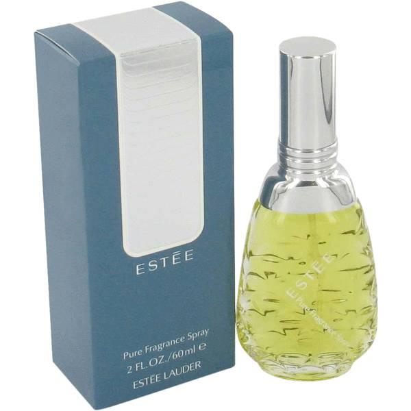 perfume Estee Perfume