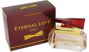 Eternal Love Perfume, de Eternal Love Parfums · Perfume de Mujer