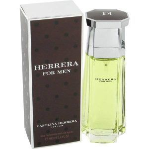 Carolina Herrera Cologne, de Carolina Herrera · Perfume de Hombre