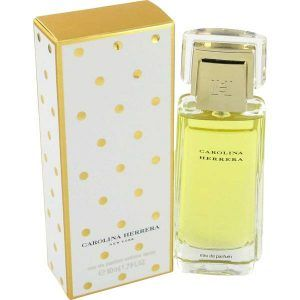Carolina Herrera Perfume, de Carolina Herrera · Perfume de Mujer