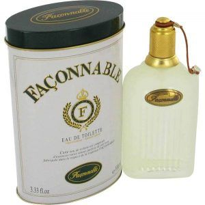 Faconnable Cologne, de Faconnable · Perfume de Hombre