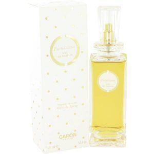 Farnesiana Perfume, de Caron · Perfume de Mujer