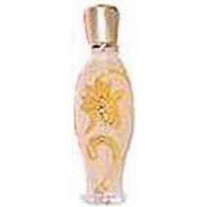 Fashion Perfume, de Leonard · Perfume de Mujer