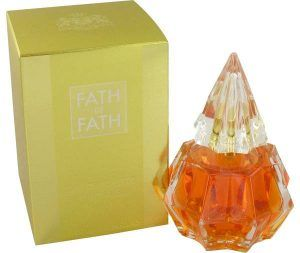 Fath De Fath Perfume, de Jacques Fath · Perfume de Mujer