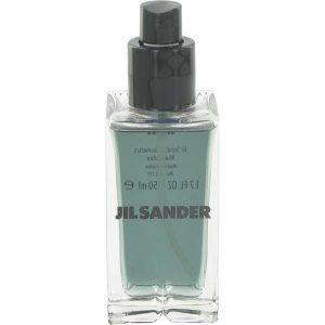 Feeling Man Cologne, de Jil Sander · Perfume de Hombre