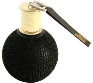 Ferre Perfume, de Gianfranco Ferre · Perfume de Mujer