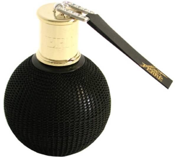 perfume Ferre Perfume