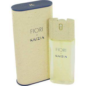 Fiori Di Krizia Perfume, de Krizia · Perfume de Mujer