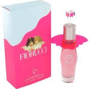 Dianoches Perfume, de Daisy Fuentes · Perfume de Mujer