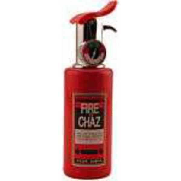perfume Fire Cologne